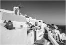 Santorini :: santorini (14)
