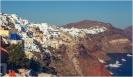 Santorini :: santorini (20)