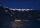 Santorini :: santorini (39)
