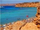 Egitto '13 :: SHARM EL SHEIK (4)