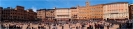 Toscana :: SIENA (8)