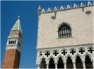 Venezia :: venezia (31)