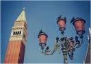 Venezia :: venezia (37)