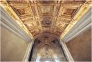 Venezia :: venezia (47)