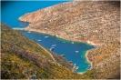 Zakynthos (Zante) - Grecia '11 :: zante-7 (2)